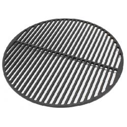 Rejilla para barbacoa Ø 54,5 cm
