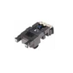 Bobina en DC para contactores SGC1-F780 hasta 1500A 3 y 4Polos