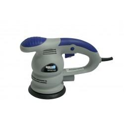 Lijadora Excentrica  BD450-125BMC  -  450 Watios  - 125mm