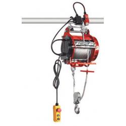 Polipasto Electrico METALWORKS PH400