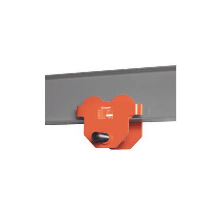 Carro Polipasto RFW 2