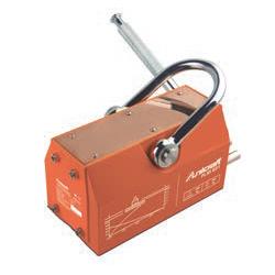 Elevador Magnetico PLM 101
