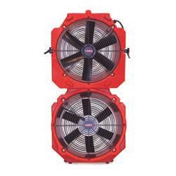 Ventilador METALWORKS MV500PP