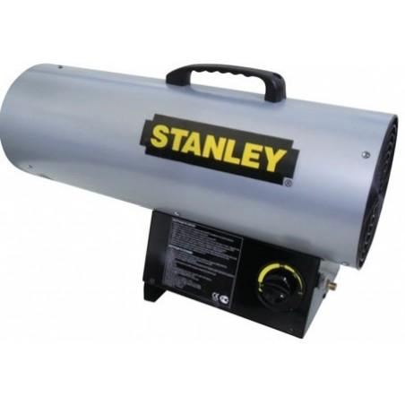 Cañon de calor Calefactor STANLEY ST-100V-GFA-E