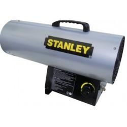 Cañon de calor Calefactor STANLEY ST-150V-GFA-E