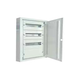 Armario Metalico 80 Modulos Superficie Castrina 950x500x175 Mm 4 Filas Tienda Www Maquituls Es