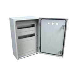 Envolventes Configurables Metalicas Superficie LACETS - 500x400x250