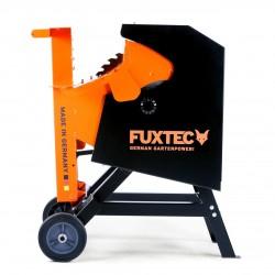Sierra de Leña FUXTEC FX-WKS1500