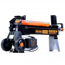 Astilladora FUXTEC FX-HS16 - 6.5T