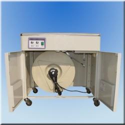 Flejadora Semi Automática