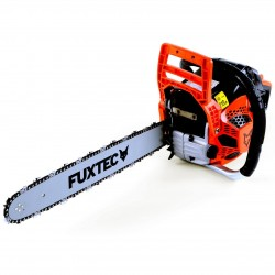 Motosierra Gasolina FUXTEC FX-KS162