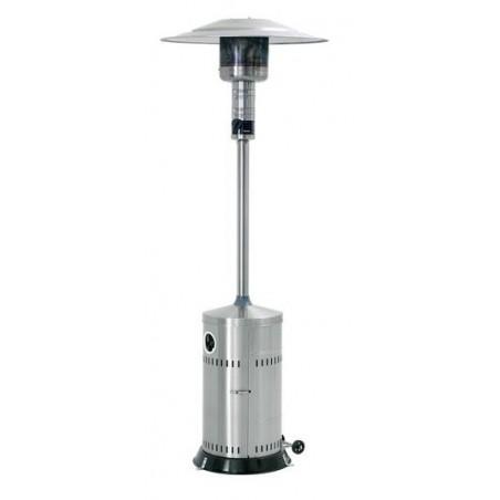 Estufa de Terraza a Gas - 13,5 kW / H