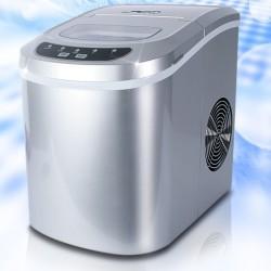 Maquina de Hielo  - 3 L Capacidad