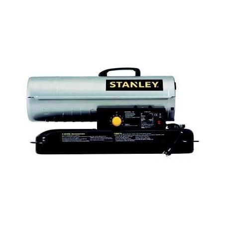 Cañon de calor Calefactor STANLEY ST-70T-KFA-E