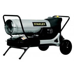 Cañon de calor Calefactor STANLEY ST-125T-KFA-E