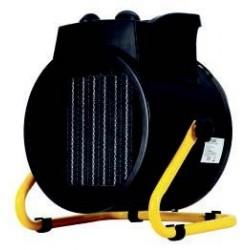 Calefactor Electrico PTC STANLEY ST-22-240-E
