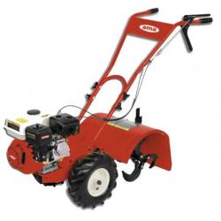 Motocultor AMA 6.5 HP Gasolina