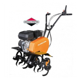 Motoazada Gasolina 6.5HP