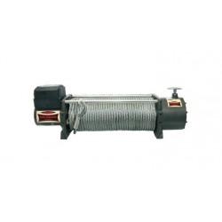 Cabrestante Electrico DRAGON WINCH DWT 15000 HDL - 6.803 Kg