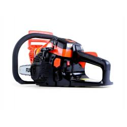 Motosierra Gasolina FX-KSP155