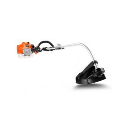 Desbrozadora Gasolina FUXTEC FX-RT226