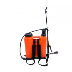 Pulverizadora FUXTEC FX-DS20L