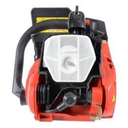 Motosierra de poda a  Gasolina 25cc - HECHT 927 R
