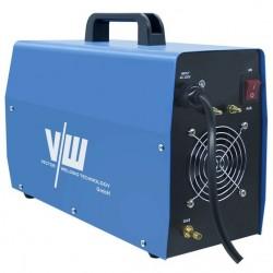 CORTADOR PLASMA IGBT HF VECTOR 40D - 12 MM 230V