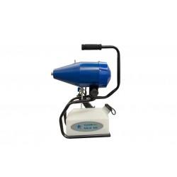 Nebulizador Desinfectante CLEANVAC ULV 50-62