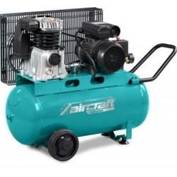 Compresor con correa AIRCRAFT- AIRSTAR 321/50 ECO