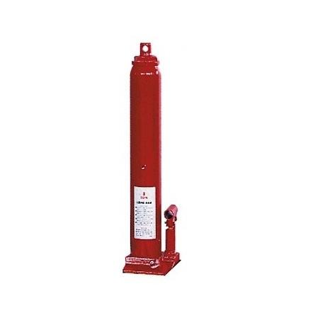 Gato hidraulico de botella METALWORKS CATRAM620