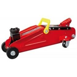 Gato hidraulico de carretilla METALWORKS CATM220