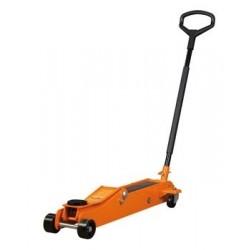 Gato hidraulico UNICRAFT SRWH 3001 LF