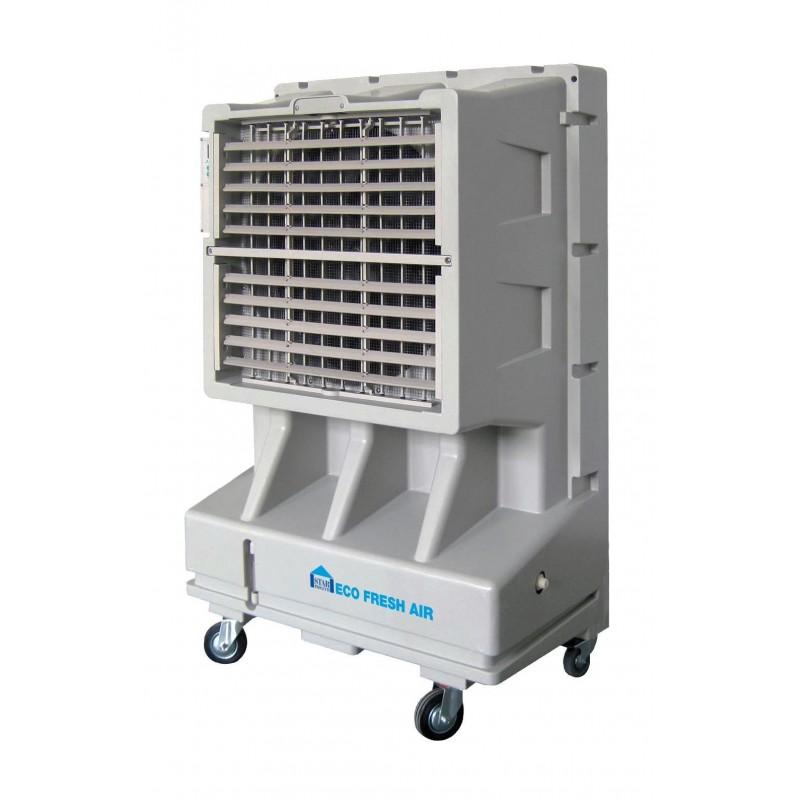 Climatizador MWFRE9000