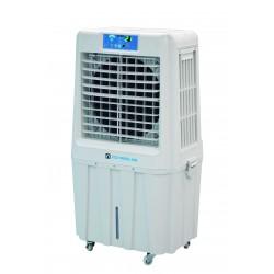 Climatizador MWFRE5001