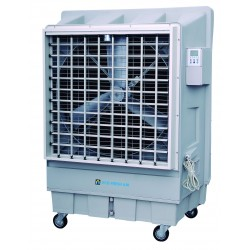 Climatizador MWFRE6000