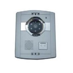 Videoportero  Color -  Pantalla 7 - CALIDAD - 2 Monitores