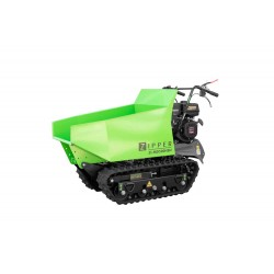 Mini Dumper ZIPPER ZI-MD500HSN