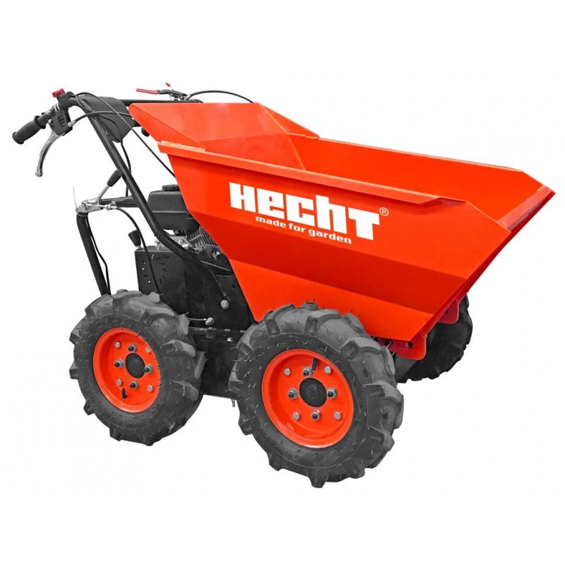 Mini Dumper HECHT 2636 - 300 kg