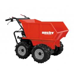 Mini Dumper HECHT 2650 - 500 kg