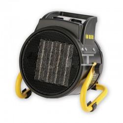 Calefactor Electrico VEGA20...
