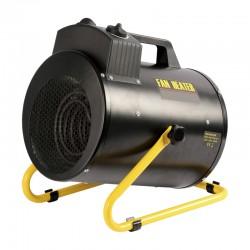 Calefactor Electrico VEGA50...