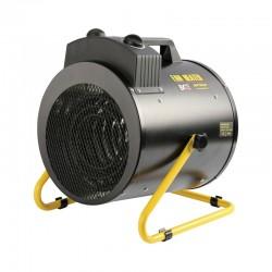 Calefactor Electrico VEGA90...