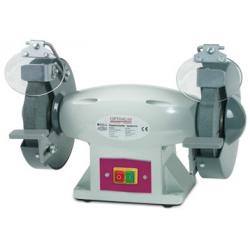 Esmeriladora OPTIMUM - QSM 150