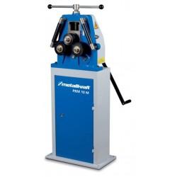 Curvadora Manual METALLKRAFT PRM10M