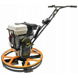 Fratasadora Motor VERKE - S-60HC