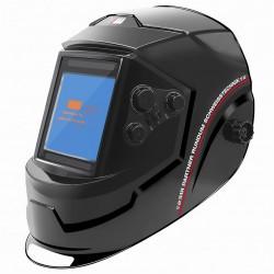 Casco Soldador Automatico VECTOR WELDING - H800H