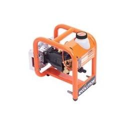Limpiador de Presión BUILD PW3200