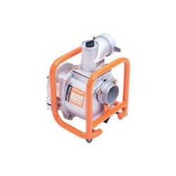 Bomba de agua BUILD DWP1000