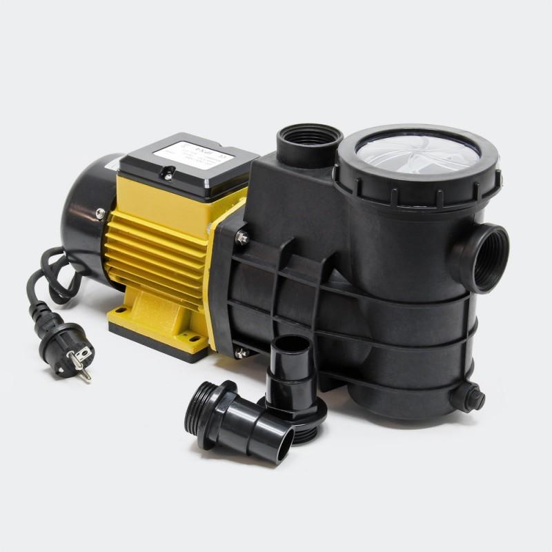 BOMBA DE PISCINA 13000L/h 550W